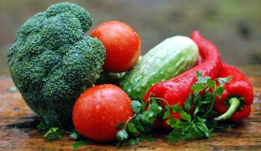 ホリエモン「野菜は美味しい食べ物なんだよ!!」が正しかった本当の理由。
